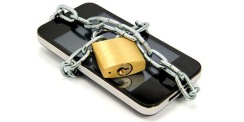 celular roubado IMEI