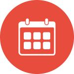 icon agenda
